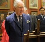 el-principe-carlos-de-inglaterra-y-su-miedo-a-la-biografia-de-su-hijo-harry